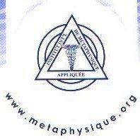 Institut Int'l de Métaphysique Appliquée