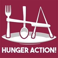 Hunger Action - Vassar College Chapter