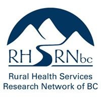 Rural Health Services Research Network of BC