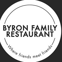 The Byron Family Restaurant