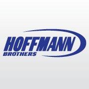Hoffmann Brothers Plumbing