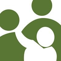 Magyar Családsegítő és Gyermekjóléti Szolgálatok Országos Egyesülete