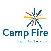Camp Fire North Shore