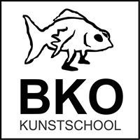 BKO Kunstschool