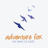 Adventure Fox