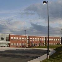 Truro Elementary School