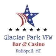 Glacier Park VFW Bar & Casino