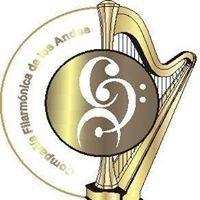 Compañía Filarmónica de los Andes