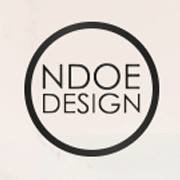 NDoeDesign