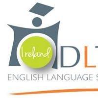 DLTC Language School Dublin Ireland