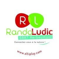 RandoLudic
