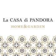 La Casa di Pandora