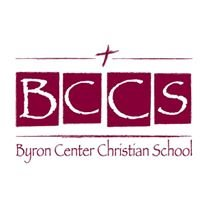 Byron Center Christian School
