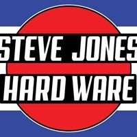 Steve Jones Hardware and Plumbing Kitchen and Bath Center