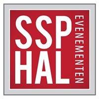 SSP-HAL