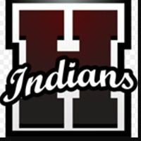 Harlandale High School