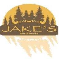 Jake's Northwoods