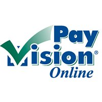 PayVision Online
