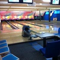Avezzano  American Bowling