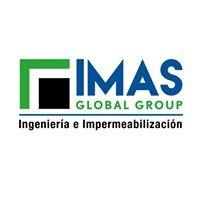 IMAS Global Group