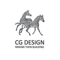 Cristina Gherardi Design