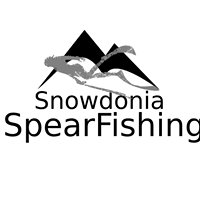 Snowdonia Spearfishing