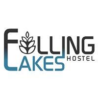 Falling Lakes