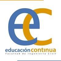 Educación Continua FIC