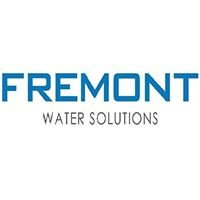 Fremont Industries