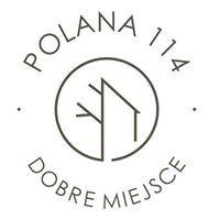 Polana114