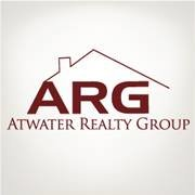 Atwater Realty Group, LLC
