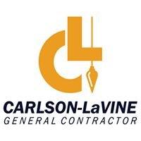 Carlson-LaVine, Inc.