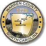 Warren County, North Carolina