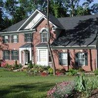 Insignia Homes