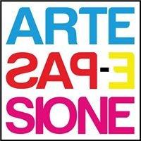 Arte e Passione
