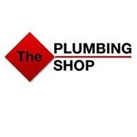 The Plumbing Shop