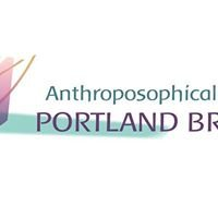 Portland Branch of the Anthroposophic Society
