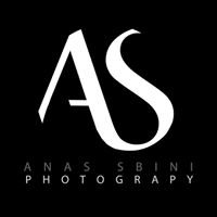 Anas Sbini Photography