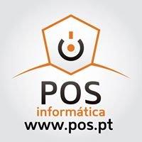 POS Informática