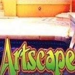 Artscape Landscaping of Sydney
