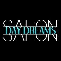 Salon DAY Dreams- College Park (Orlando)
