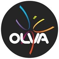 OLVA / Onze Lieve Vrouwecollege Assebroek