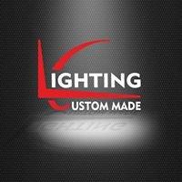 Luz Y Color 2000 - Iluminación LED y proyectos