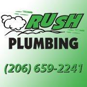 Rush Plumbing