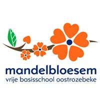 Vrije Basisschool Oostrozebeke