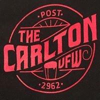 Carlton V.F.W. Post #2962