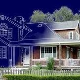Home Inspection of Tampa Bay