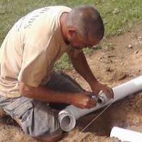 J. Brooks Plumbing