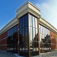 NNU Brandt Center