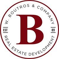 W. Boutros & Co.